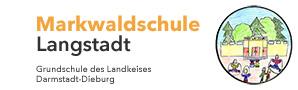 Markwaldschule Babenhausen-Langstadt